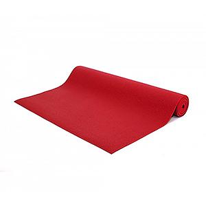 Коврик для йоги «Кайлаш» 183 см