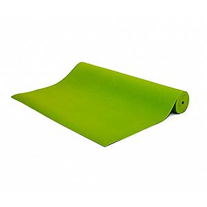 Коврик для йоги «Кайлаш» 220 см