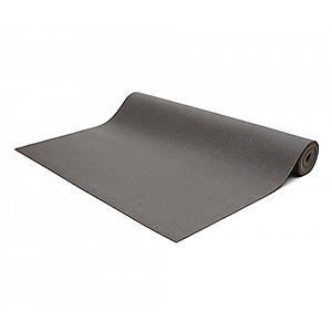Коврик для йоги «Кайлаш» 200 см