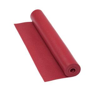Коврик для йоги «Kailash» 185 см