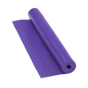 Коврик для йоги «Kailash» 220 см