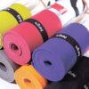 Коврик для йоги «Rishikesh» 183 — 220 см