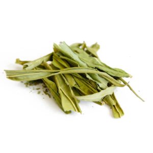 Кипрей. Иван-чай неферментированный (зеленый)