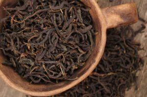Копорский чай (Иван-чай без добавок)