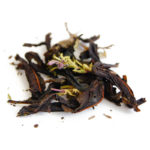 Иван-чай с чабрецом