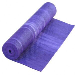 Коврик для йоги «Gang» Bodhi (6 мм)