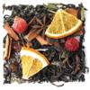 «Апельсинка» чай