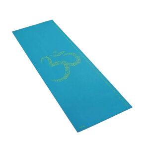 Коврик для йоги «Leela»