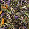 «Цветочный сон» чай