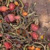 «Ягодное лукошко» подарочный чай